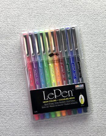 lepen_10er_neon